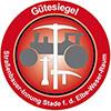 Guetesiegel-Logo-100