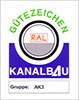 Guteschutz_Kanalbau-255-100