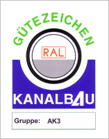 Guteschutz_Kanalbau-255