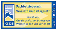 Logo-WHG-100