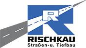 Logo_Rischkau-neu-2015-100