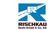 logo-rischkau-besitz-100