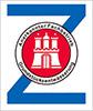 logo_zertifikat-100