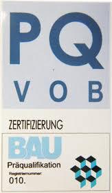 Rischkau, Buxtehude, Straßenbau, pq-vob